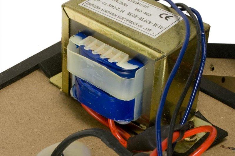 Как проверить трансформатор на межвитковое замыкание