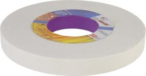Шлифовальный круг для точильного станка