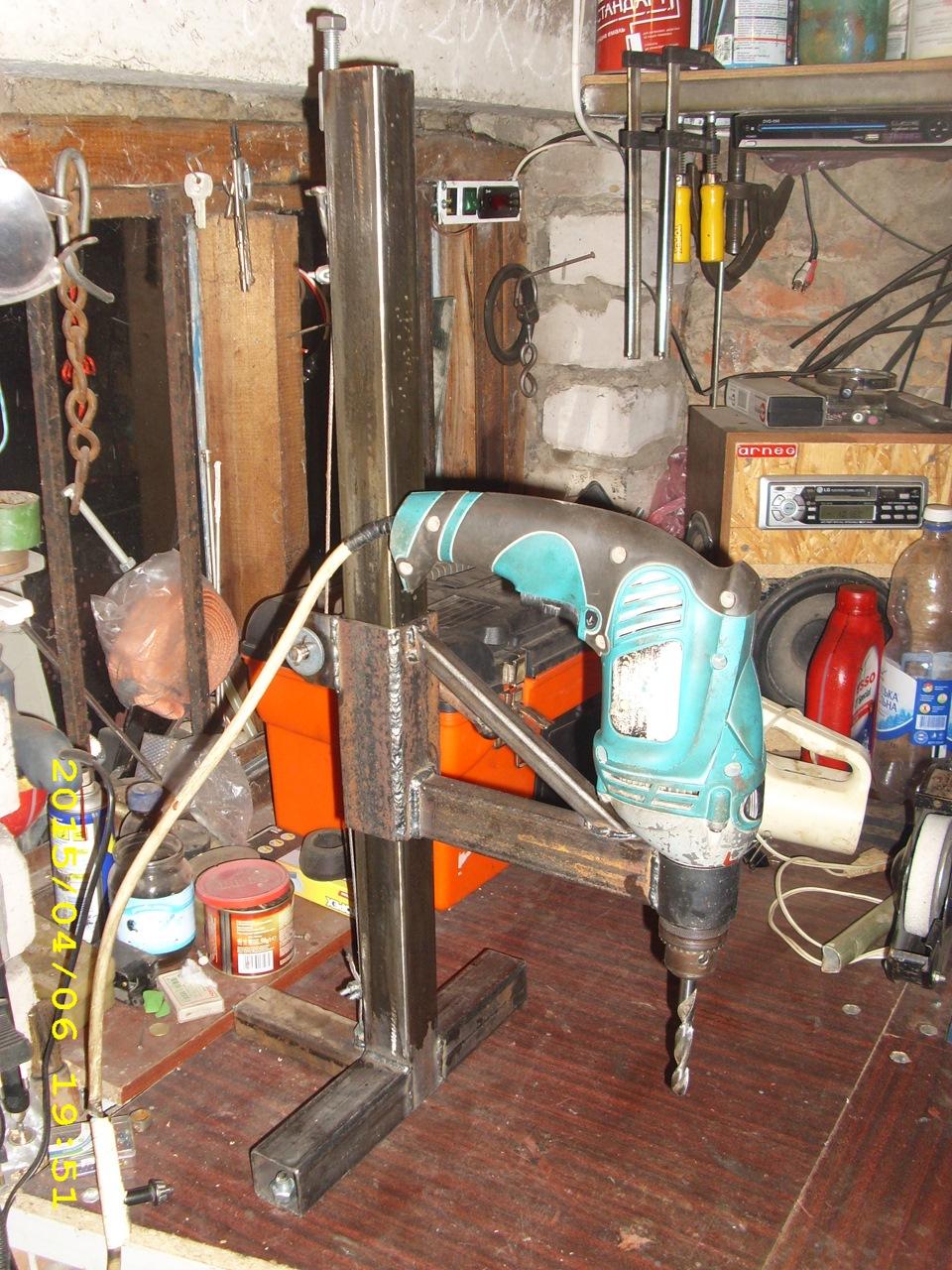 Домашние механизмы своими руками фото 913