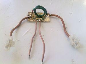 Расчет шунта для амперметра постоянного тока