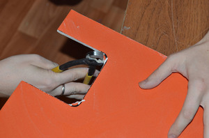 Чем резать керамическую плитку в домашних условиях