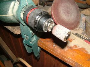 Фрезы по металлу для ручного фрезера